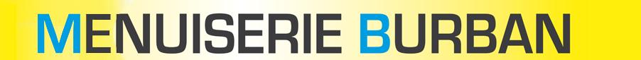 Menuiserie – Charpente – Burban – Malansac